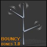 Bouncy Bones 1.0